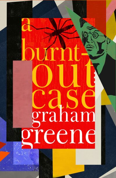 Graham Greene Series