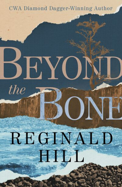 Reginald Hill Series 2