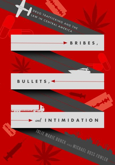 Bribes, Bullets and Intimidation