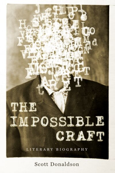 The Impossible Craft