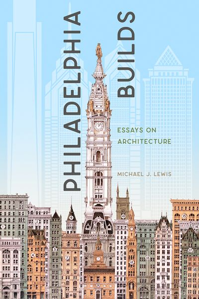 Philadelphia Builds